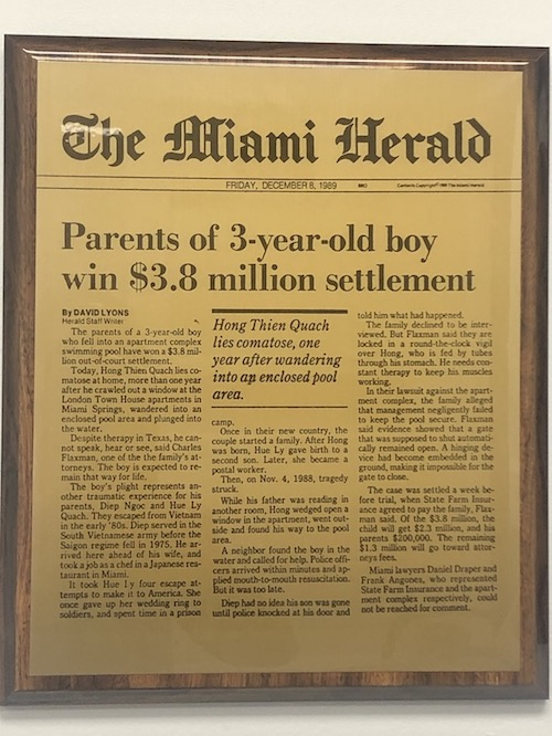 The Miami Herald,